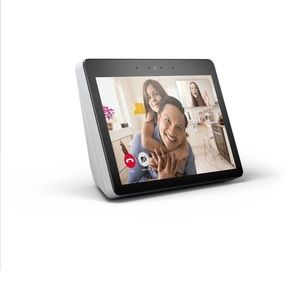 Amazon Echo Show 2nd generation